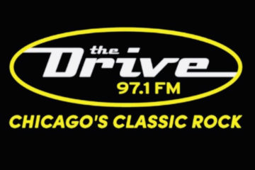The Drive, 97.1 FM